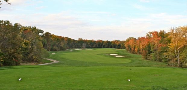 Broad Run Golf and Practice Facility 2