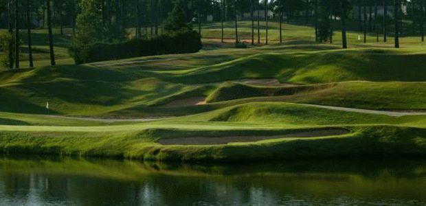 Atlanta, GA Golf Course Tee Times
