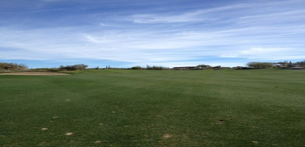 Troon North Golf Club - Monument Course 23