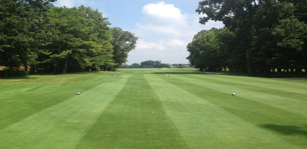Fellows Creek Golf Club - East 0