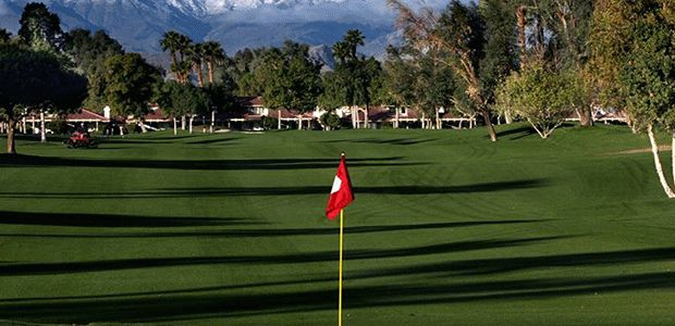Woodhaven Country Club Tee Times Palm Desert Ca