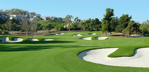 La Costa Resort - Champions Course 2