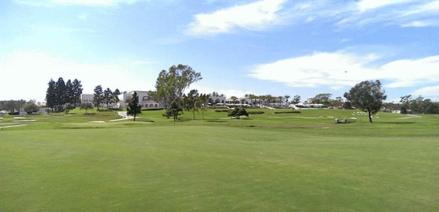 La Costa Resort - Legends Course 2