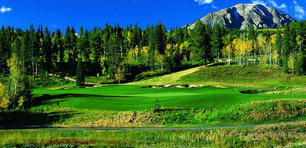Rocky Mountain, CO Golf Course Tee Times