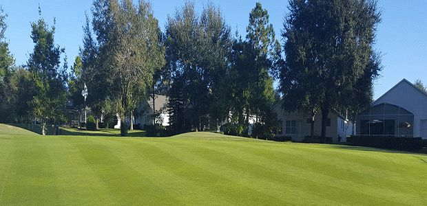 Kings Ridge Golf Club - Kings 1