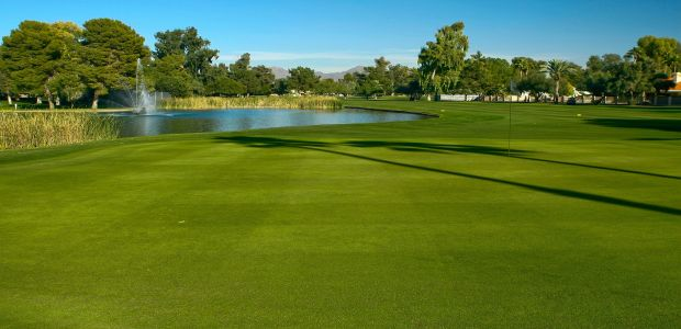 Orange Tree Golf Club 1
