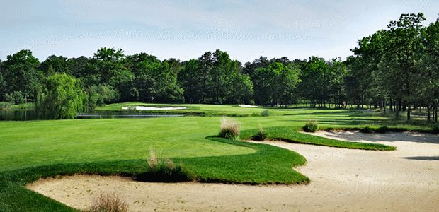 Atlantic City Golf >> Atlantic City Golf Courses Save 50 Off Golf In Atlantic