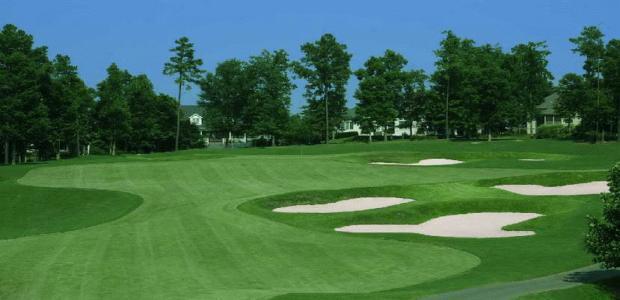 the neuse golf club tee times