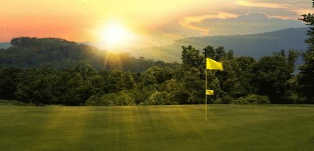 Honduras Golf Course Tee Times