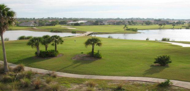 Sarasota, FL Golf Course Tee Times
