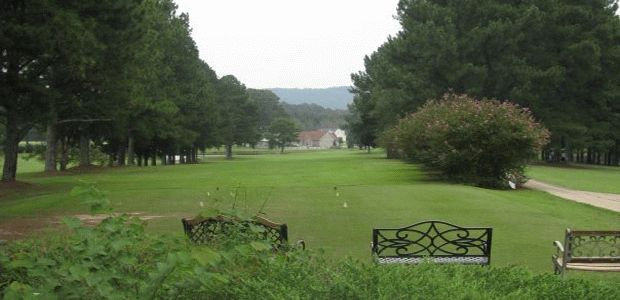 Pine Hill Country Club 2