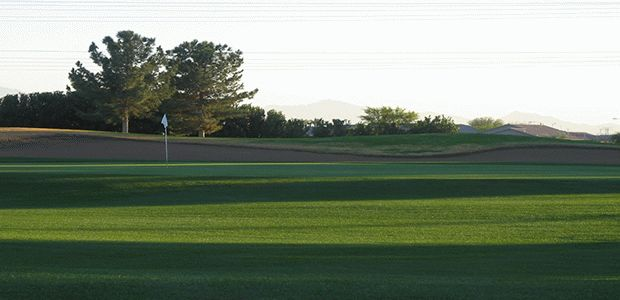 Peoria Pines Golf & Restaurant 2