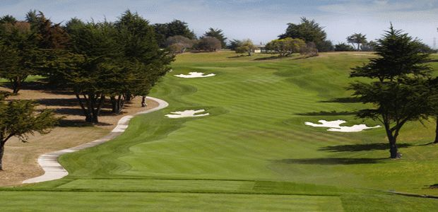 Bayonet/Black Horse Golf Course - Black Horse 0