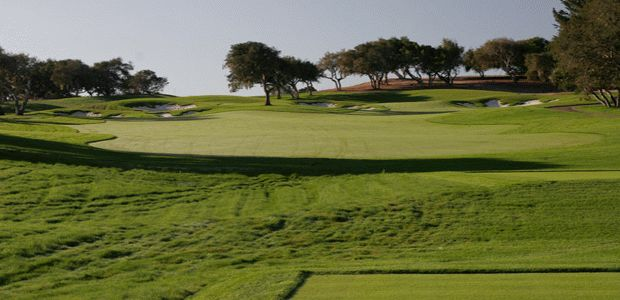 Bayonet/Black Horse Golf Course - Black Horse 2