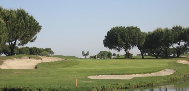 Shoreline Golf Links (CA) 2