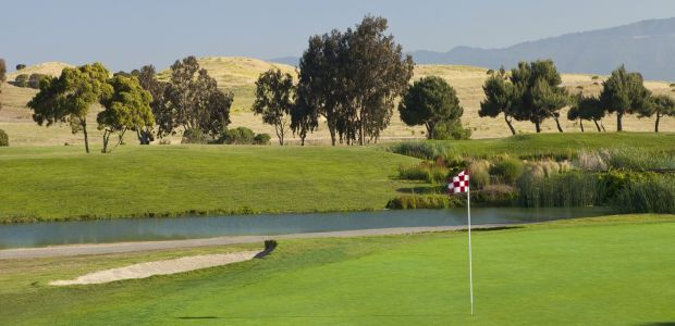 Shoreline Golf Links (CA) 5