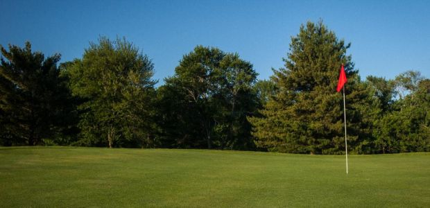 East Hartford Golf Club 1