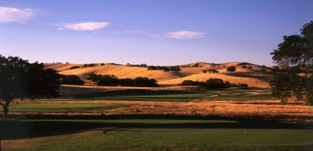 Diablo Grande Golf Amp Country Club Ranch Tee Times