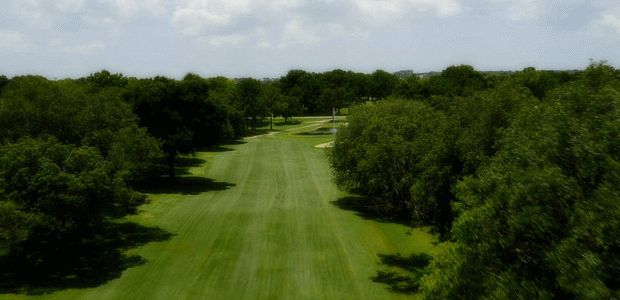 Citrus Hills Golf and Country Club - Meadows 1