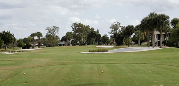 Heritage Ridge Golf Club 2