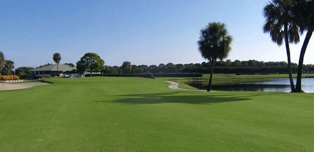 The Golf Club of Jupiter 0