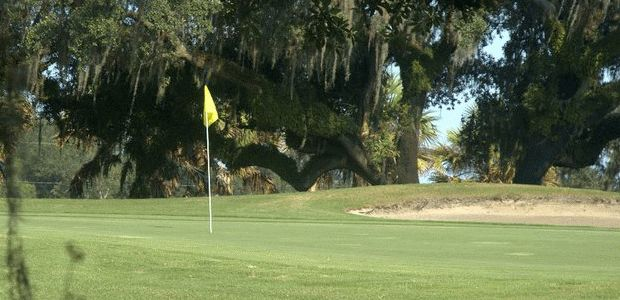 Lake Wales Country Club 1