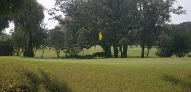 Lake Wales Country Club 2