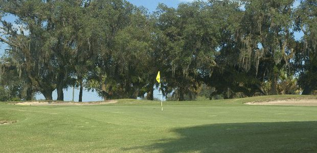 Lake Wales Country Club 3