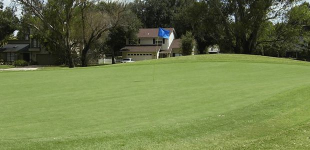 Northdale Golf & Tennis Club 2