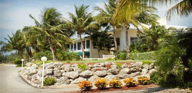 Florida Keys Country Club 2