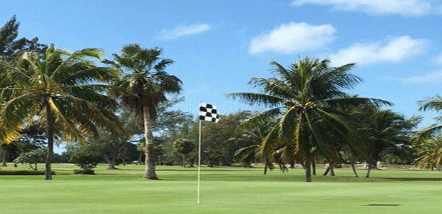 Florida Keys Country Club 3