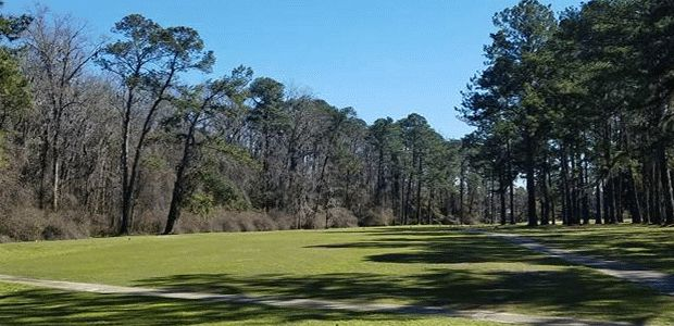 Moody Quiet Pines Golf Course 0