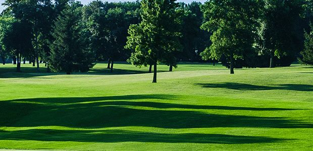 Rice Lake Golf & Country Club 0