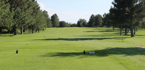 Indian Lakes Golf Course (ID) 1