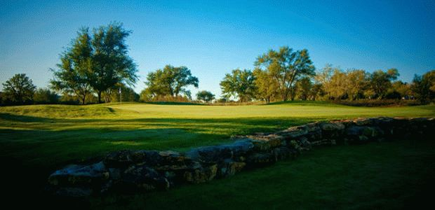 Wichita, KS Golf Course Tee Times