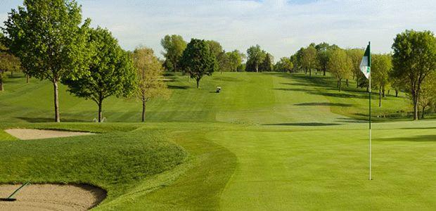 SW Kentucky Golf Course Tee Times