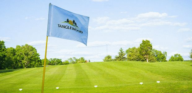 Tanglewood Golf Course 2