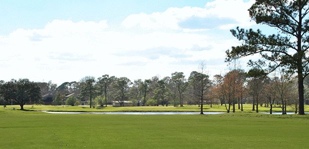 Riverlands Golf & Country Club 2