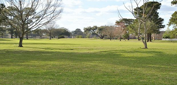Riverlands Golf & Country Club 3